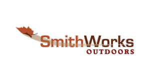 Smithworks Outdoors
