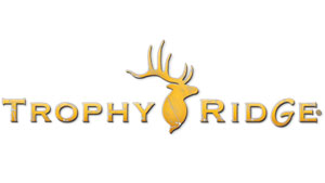Trophy Ridge Archery