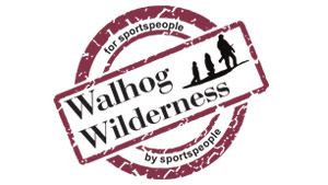 Walhog Wilderness
