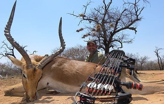southafrica2_slider1