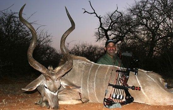 southafrica3_slider1
