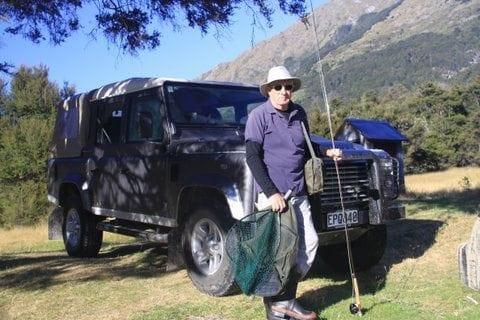 4-wheel-drive-fishing-new-zealand