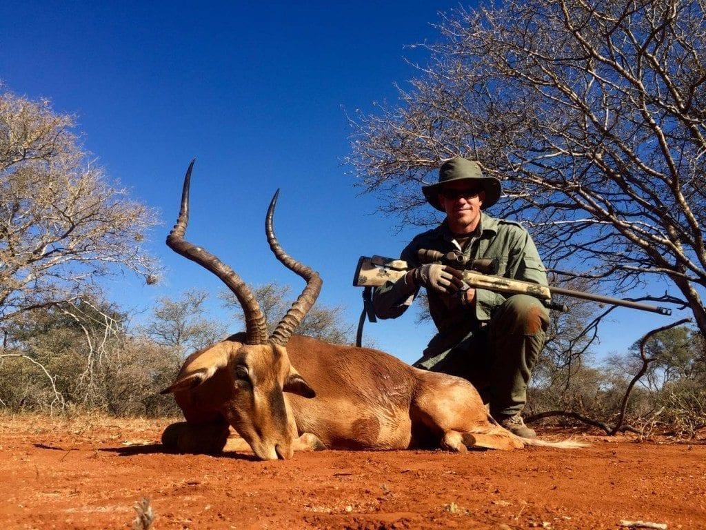 Jason Impala 1