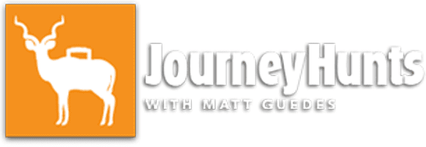 Last Minute Hunts: Terrific Prices Only From Journey Hunts
