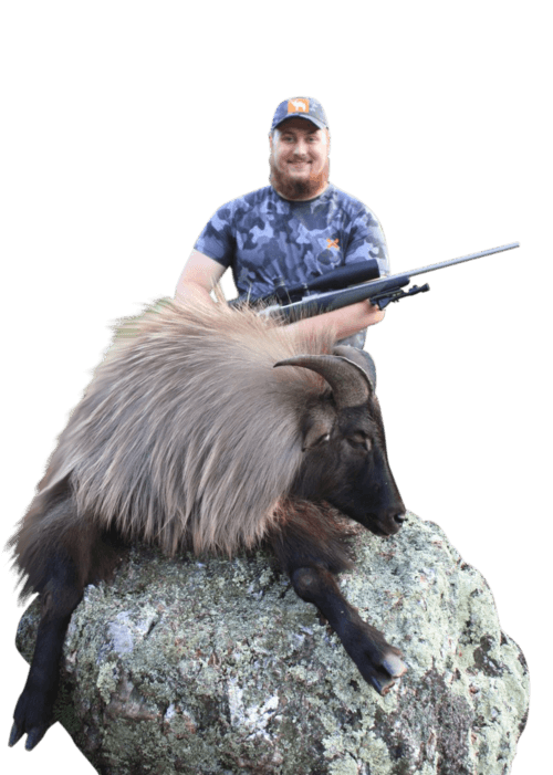 Home Journey Hunts With Matt Guedes Hunt The World With Team Journey