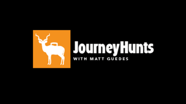 Journey Hunts Terms of Service